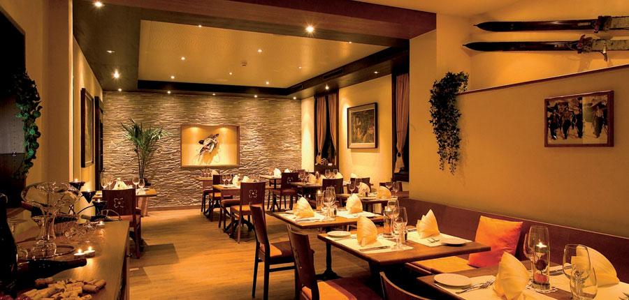 Switzerland_Zermatt_Hotel-Perren_Restaurant-a-la-carte.jpg